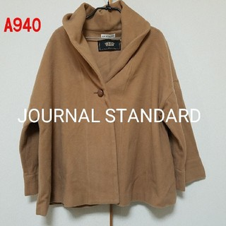 ジャーナルスタンダード(JOURNAL STANDARD)のA940♡JOURNAL STANDARD(その他)