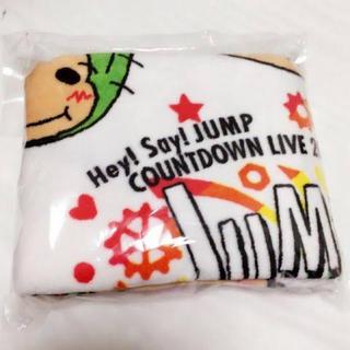 Hey! Say! JUMP - Hey!Say!JUMP ブランケット