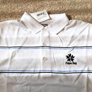 キャロウェイゴルフ(Callaway Golf)のキャロウェイゴルフ 半袖ポロシャツ(ポロシャツ)