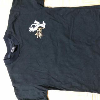 ステューシー(STUSSY)のstussy  Tシャツ(Tシャツ/カットソー)