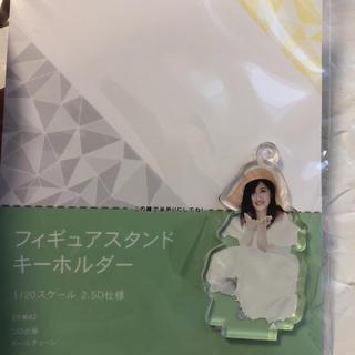 モーニングムスメ(モーニング娘。)のモーニング娘。佐藤優樹セット(アイドルグッズ)