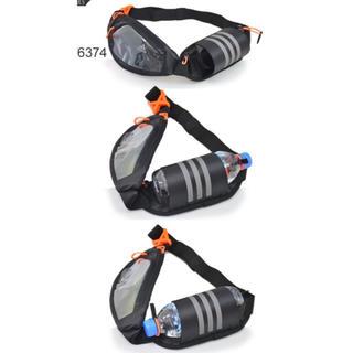 adidas - アディダス ランニング ボトルポーチランニング バッグ