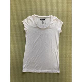 ☆SLY半袖Tシャツ☆