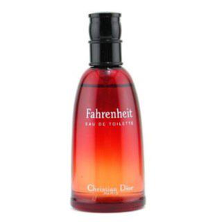 クリスチャンディオール(Christian Dior)の!クリスチャンディオール ファーレンハイト(オードトワレ)50ml(香水(男性用))