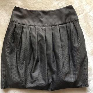 スコットクラブ(SCOT CLUB)のHiROMITHiSTLE スカート(ミニスカート)
