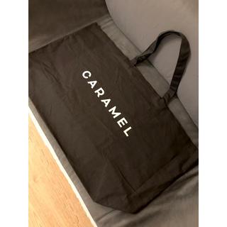 キャラメルベビー&チャイルド(Caramel baby&child )のキャラメルベビー&チャイルド 新品未使用(トートバッグ)