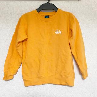 ステューシー(STUSSY)のステューシー 110(Tシャツ/カットソー)
