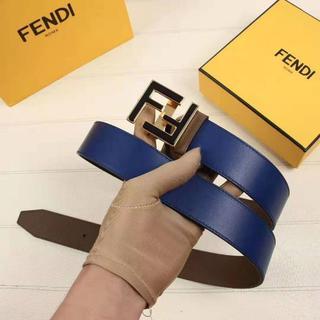 FENDI - FENDIベルト