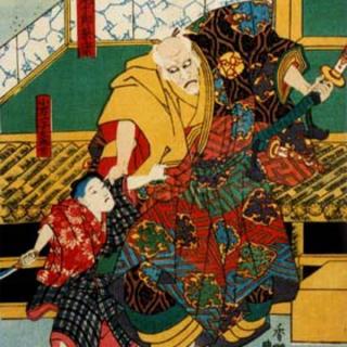 【専用】sanemori(伝統芸能)
