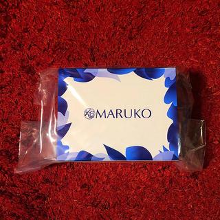 マルコ(MARUKO)のマルコ キープマルコスタイル(ダイエット食品)