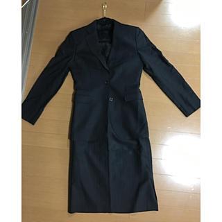 スーツカンパニー(THE SUIT COMPANY)のスーツ レディース スカート(スーツ)