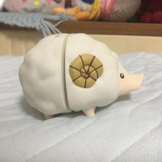 貯金箱(その他)