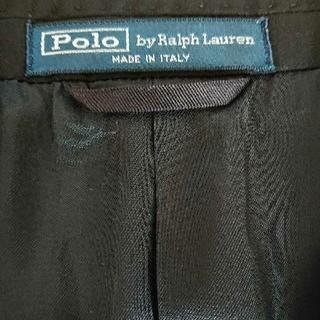 ポロラルフローレン(POLO RALPH LAUREN)のスーツ RALPH LAUREN (made in Italy)(スーツジャケット)