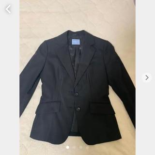 THE SUIT COMPANY - スーツカンパニー  パンツスーツ