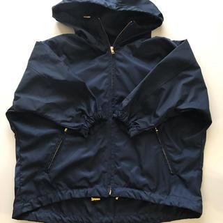 チャオパニックティピー(CIAOPANIC TYPY)のジャンバー140-150(ジャケット/上着)