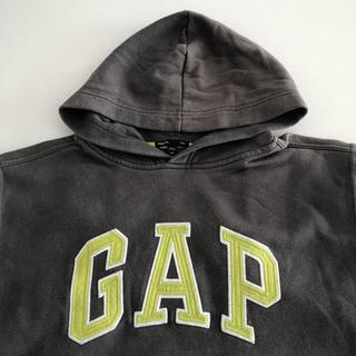 ギャップキッズ(GAP Kids)のGAP パーカー 140(その他)