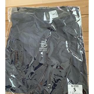 ナイキ(NIKE)のパワーバランス Tシャツ ミズノ ゼットアシックス ヤジロ846 バンデル(その他)