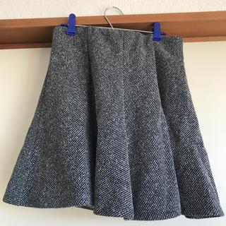 レイビームス(Ray BEAMS)のスカート(ミニスカート)