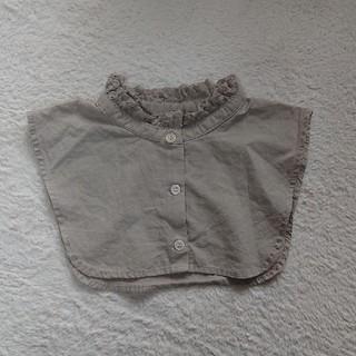 サマンサモスモス(SM2)のサマンサモスモス つけ襟(つけ襟)