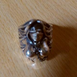 フロワティエドール Lリング(リング(指輪))