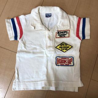 エフオーキッズ(F.O.KIDS)のFOキッズ 80(Tシャツ)