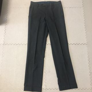 ORIHICA - オリヒカ スーツパンツ