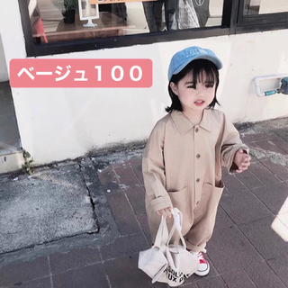 【訳アリ】【即納】韓国子供服数量限定 早い者勝ち(ワンピース)