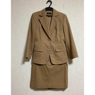 アイシービー(ICB)のiCB/スーツ セットアップ/7号サイズ(スーツ)