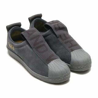 アディダス(adidas)のmaru様専用    adidas オリジナルス SS NEW FSH W(スニーカー)