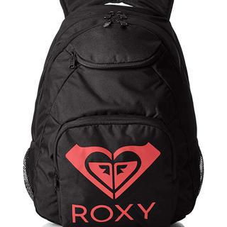 ロキシー(Roxy)のリュック(リュック/バックパック)