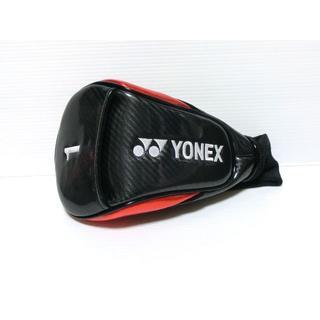ヨネックス(YONEX)のヨネックス【YONEX EZONE XP】DR用 純正 イーゾーン 新品(その他)