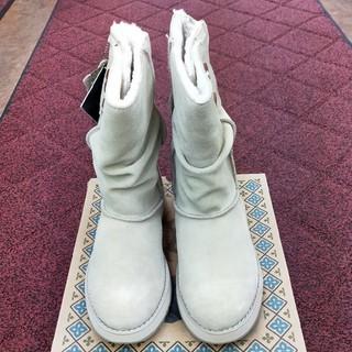 スケッチャーズ(SKECHERS)の②23cm:新品スケッチャーズ婦人ブーツ(ブーツ)