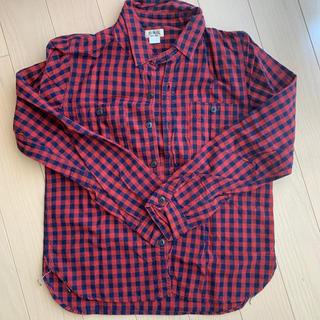 ドミンゴ(D.M.G.)のシャツ(シャツ/ブラウス(長袖/七分))