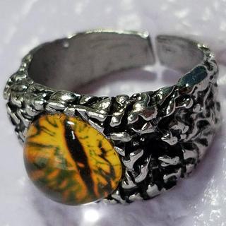 メンズ レディース アクセサリー 指輪 リング ファッション小物 punk V系(リング(指輪))