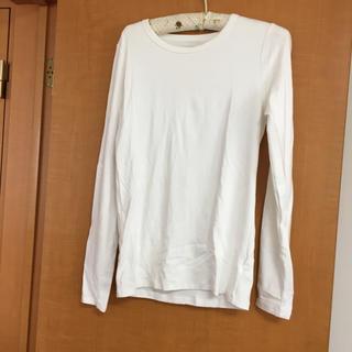 ギャップ(GAP)の未使用GAPロンT(Tシャツ(長袖/七分))