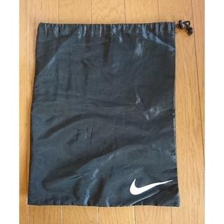 ナイキ(NIKE)のNIKEシューズ巾着袋&LIZ LISA(その他)
