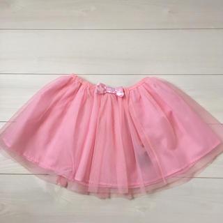 H&H - H&M スカート 120