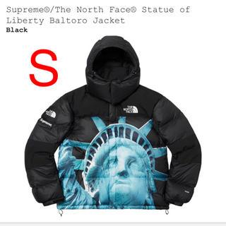 シュプリーム(Supreme)のS Supreme The North Face Baltoro Jacket(ダウンジャケット)