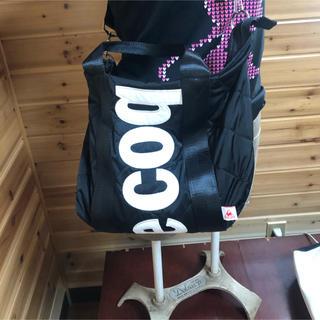 ルコックスポルティフ(le coq sportif)のルコック(ショルダーバッグ)