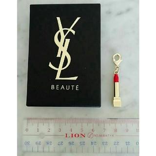 イヴサンローランボーテ(Yves Saint Laurent Beaute)の☆mako様専用☆【新品】YVES SAINT LAURENT BEAUTE (チャーム)