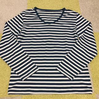 ユナイテッドアローズ(UNITED ARROWS)のユナイテッドアローズ ロンT(Tシャツ/カットソー(七分/長袖))