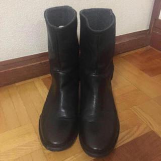 サヴァサヴァ(cavacava)のcavacava ブーツ   (ブーツ)