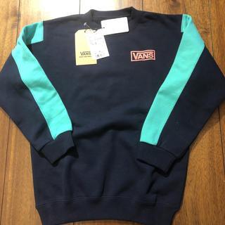 ヴァンズ(VANS)の子供服130(Tシャツ/カットソー)