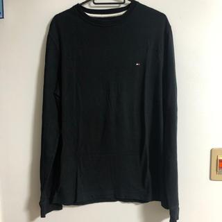 トミー(TOMMY)のTシャツ(Tシャツ/カットソー(七分/長袖))