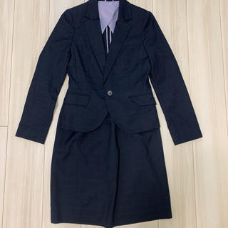 スーツカンパニー(THE SUIT COMPANY)の専用上下スーツ(スーツ)