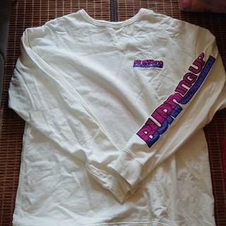 マウジー(moussy)のmoussy ロンT(Tシャツ(長袖/七分))