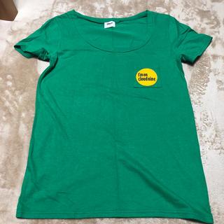 シェル(Cher)のTシャツ(Tシャツ(半袖/袖なし))