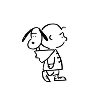 ピーナッツ(PEANUTS)のおはぎmam★プロフ確認★様専用(その他)