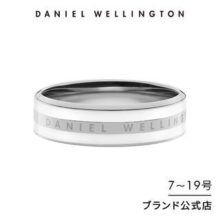 ダニエルウェリントン(Daniel Wellington)のwombat様専用Daniel Wellington(リング(指輪))