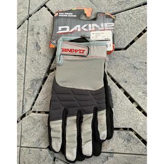 Dakine - 新品 DAKINE ダカイン セーリンググローブ Lサイズ 送料無料 正規品
